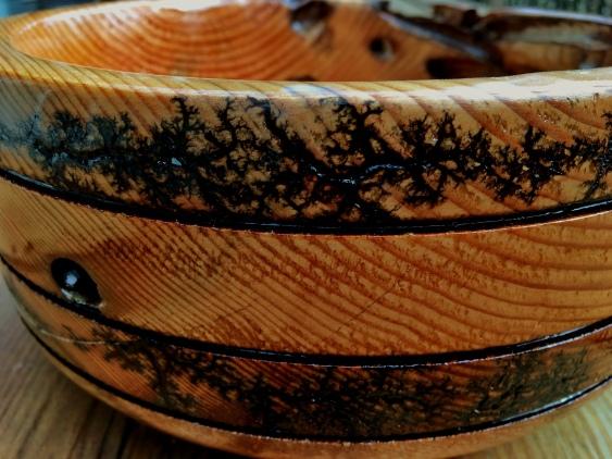 GlennHoopman-bowl
