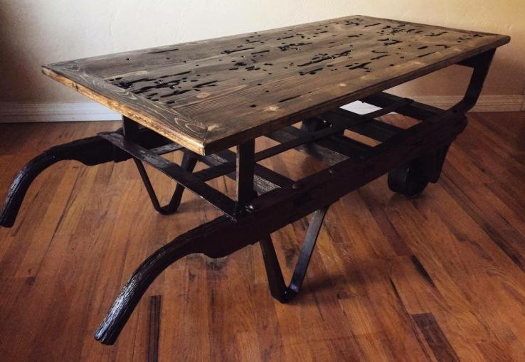 MichaelPendleton-Table